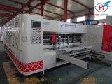 高速水墨印刷机/瓦楞印刷机/纸箱机械/包装机械