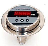 轴向智能压力控制器BPK104Z