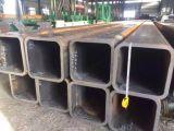天津方管廠家40*40*2.5價格 方矩管批發 厚壁方矩管 結構用方矩管