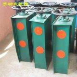 亚重龙门吊安全装置高600手动夹轨器,夹紧力30KN,适用于中小型起重机,构造简单,维修方便