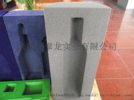 深圳红酒包装盒/EVA酒盒包装/EVA酒盒一体成型/EVA酒瓶包装工具包