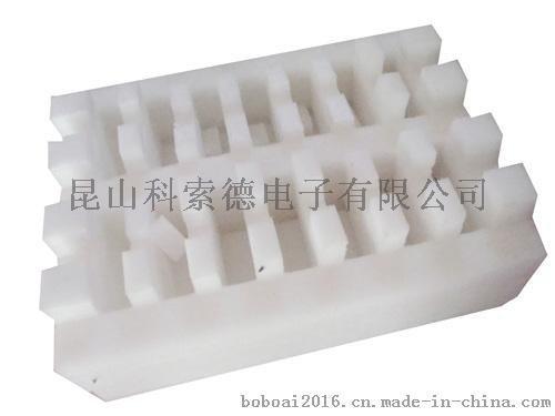 厂家直销各类泡棉产品 EVA/PE/PVC/NBR/EPDM/CR泡棉,EPE/XPE/IXPE泡棉,**专业的泡棉生产厂