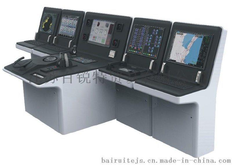 船用主机遥控系统 VIR01-A  带CCS证书