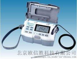日本加野麦克斯KANOMAX6114智能型热式风速仪