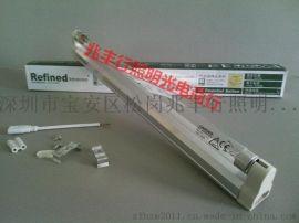 飛利浦TUV8W消毒櫃燈管