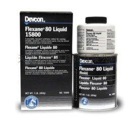 ITW15800液态橡胶修补剂 得复康15800浇铸剂