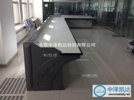昌平專業生產控制臺廠家