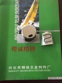 不锈钢精密铸造,精密浇铸,精铸件非标铸造。硅溶胶工艺