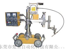 楚禾CH-03022自动氩弧焊机,氩弧焊机厂家,东莞氩弧焊机