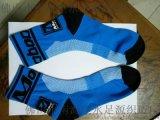 單車騎行襪 戶外運動襪 自行車比賽襪