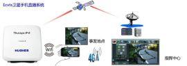 水利卫星应急通信的互联互通问题—新设备应用