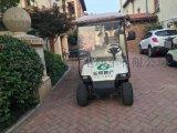 蘇州電動高爾夫廠家,無錫、南通價格8座6座電動高爾夫銷售報價