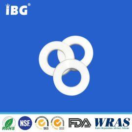 小物件大作用---橡胶平垫片   IBG橡胶平垫片