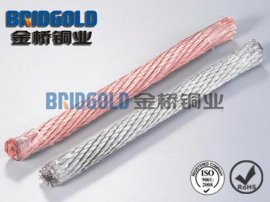 PVC绝缘铜绞线_铜绞线规格_软铜绞线生产厂家