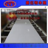 国内最专业的pvc自由发泡板设备/家具板生产线/卫浴板生产设备