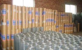 电焊网 养殖网 玉米网 不锈钢电焊网