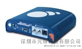 USB3.0协议分析仪 Beagle USB 5000 v2超速协议分析仪-旗舰版 型号:TP322610
