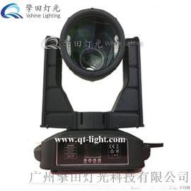440w防雨摇头灯 防雨电脑灯 440W防水光束灯 防水光束灯 防水摇头灯
