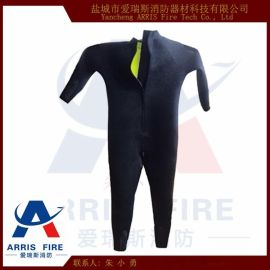 3MM湿式潜水服 潜水衣 潜水装置