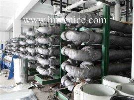 蒸汽管道保温套可拆卸管道保温套广州深圳**厂家