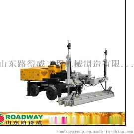 大型伸缩臂激光整平机,RWJP3  型混凝土摊铺机,激光整平机