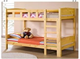 成都实木学生高低床各类宿舍家具定做厂家
