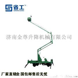 液压升降机,液压升降机升降台,移动液压升降机