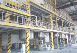 供应自动称重配料系统 定量包装秤 吨包秤 散料秤 液体灌装秤