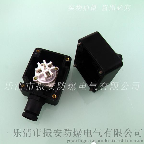 防爆防腐照明開關,BZM-8050系列照明開關,振安品牌