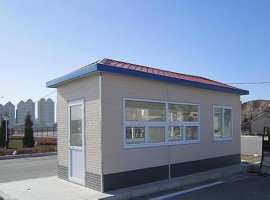 水泥纤维板-昊润-156