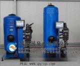 安康NECON铜银离子B-80 水处理循环净化过滤设备
