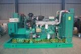 銷售250kw玉柴柴油發電機組