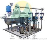 天津无负压供水系统厂家,无负压供水系统报价