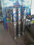 50米扬程潜水泵价格-300米扬程潜水泵