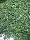 速凍菠菜碎