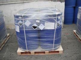 1631十六烷基三甲基氯化铵 30%