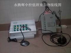 深圳永腾辉GSM-1电梯无线线三五方对讲