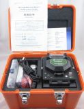 中電41所光纖熔接機新款皮線機AV6471AG