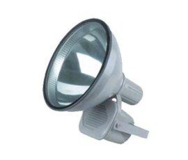 ZT6900防水防尘防震投光灯,工程投光灯,园林泛光灯