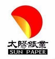 天阳双铜纸