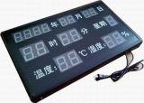 溫溼度顯示屏 ,電子顯示屏 ,監控錄像專用