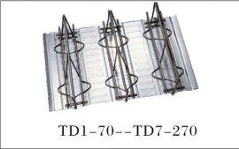 钢筋桁架模板(TD3-90)