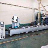 工業鋁數控加工設備工業鋁深加工設備鋁型材加工設備