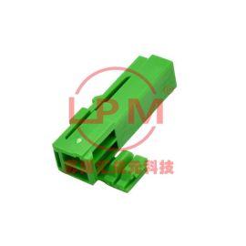 供应JAE MX57B48NF1 原厂车用连接器