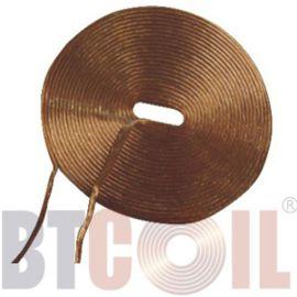 专业生产TX线圈RX线圈QI线圈无线充电线圈