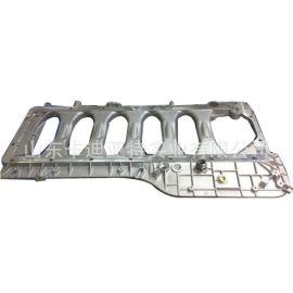 重汽系列曲轴箱 HOWO 轻卡 080-01100-6322曲轴箱 图片 价格 厂家