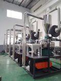 SMF520型 PVC磨粉机