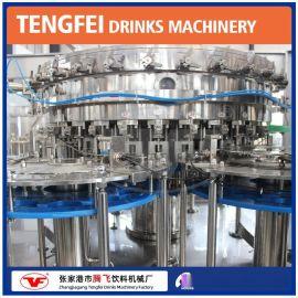 液体酒精 消毒液 消毒剂 消毒水灌装机生产线  全自动液体灌装机