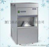 雪花制冰机IMS-85制冰量85kg/24h