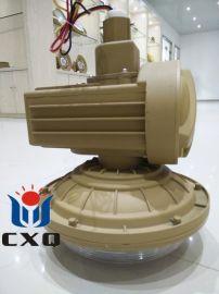 SBD1102-YQL40免维护节能防爆灯